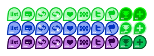 Level_678_badges