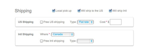 New_shipping_options