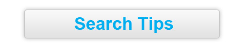 Search_tips