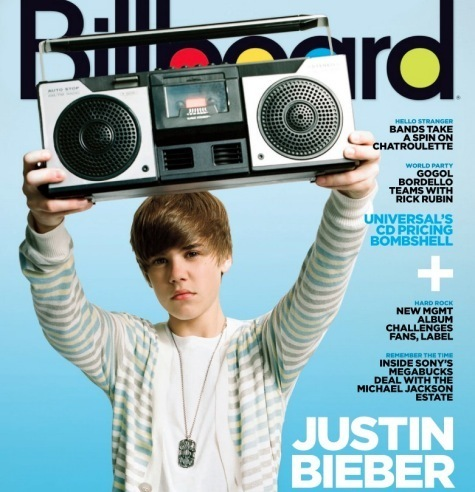 Justin-bieber-billboard-cover