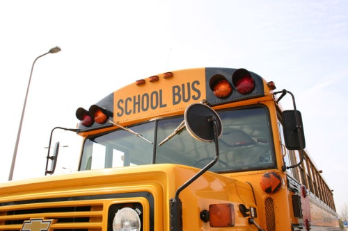 080411_back2school_bus_762x512