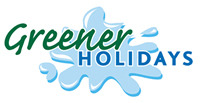 Greenerholiday