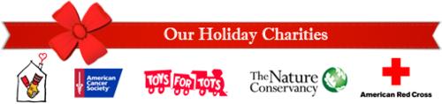 Charity_logos