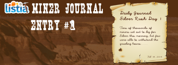 minerjournal1