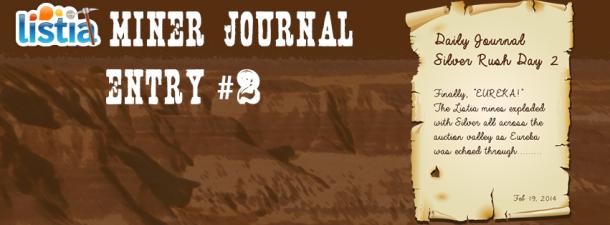 MinerJournalEntry2