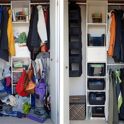 closet_declutter_before_after
