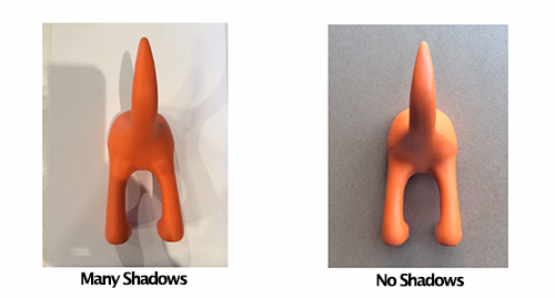 ManyShadows_NoShadows