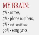 music-quote-listia