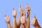 thumbs-up-listia