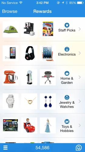 listia_rewards_store