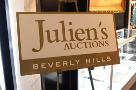Juliens Auctions