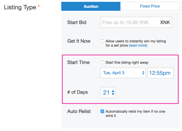 listing_form