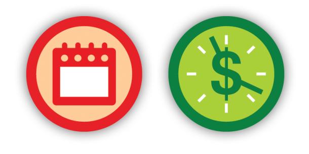 time_is_money_scheduler_blog