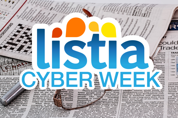 cyberweek2018