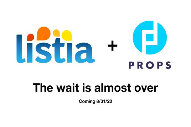 listia_props_2